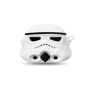 Star Wars Airpod Pro 3 Cases